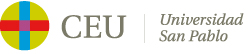logo USP CEU