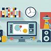 Course Image Bases de Informática Gráfica