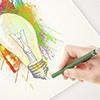 Course Image Fundamentos de la Creatividad