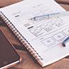 Course Image Fundamentos de Diseño Gráfico y Elementos de las Artes Visuales