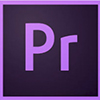 Course Image Edición y Postproducción de Vídeo Digital