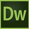 Course Image Creación de Sitios Web