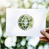 Course Image Diseño de la Imagen Corporativa