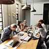 Course Image Análisis de la Industria de la Comunicación