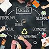 Course Image Comunicación en Situaciones de Crisis