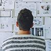 Course Image Plan de Comunicación