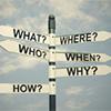 Course Image Métodos de Investigación Aplicados a la Comunicación