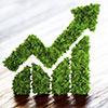 Course Image Responsabilidad Social Corporativa y Desarrollo Sostenible