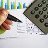 Course Image Financiación y Comercialización de Programas