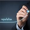 Course Image Imagen y Reputación Corporativa