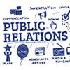 Course Image Relaciones Públicas Corporativas
