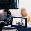 Course Image Gabinete de Prensa y Relación con los Medios