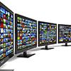 Course Image Análisis Estructural de la Industria Televisiva