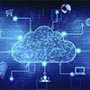 Course Image Comunicación en Internet y los Nuevos Medios