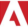 Course Image Herramientas de Software para el Diseño Gráfico, Audiovisual y Multimedia