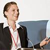 Course Image Taller de Habilidades de Comunicación Personal