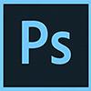Course Image Laboratorio Digital y Postproducción fotográfica