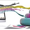 Course Image Producción Gráfica e Impresión
