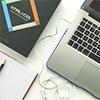 Course Image Diseño de Páginas Web