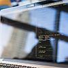 Course Image Fundamentos de Tecnología Y Programación para Diseñadores