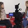 Course Image Técnicas de la Entrevista Televisiva
