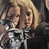 Course Image Realización de Reportajes para Televisión