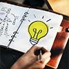 Course Image Técnicas de Creatividad