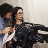Course Image PRACTICAS EXTERNAS EN EMPRESAS MTV