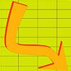 Course Image Estadística para el periodismo de datos y su visualización
