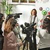 Course Image Taller de reporterismo